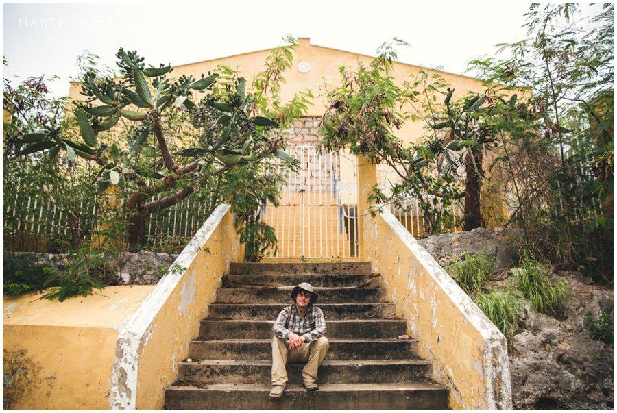 Willemstad Curacao Wedding Photographer 002900
