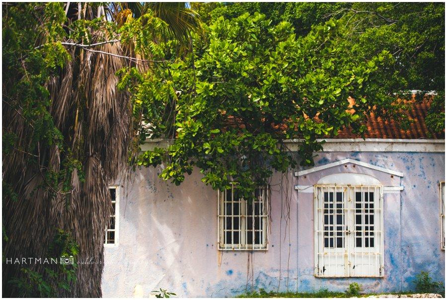 Willemstad Curacao Wedding Photographer 002907