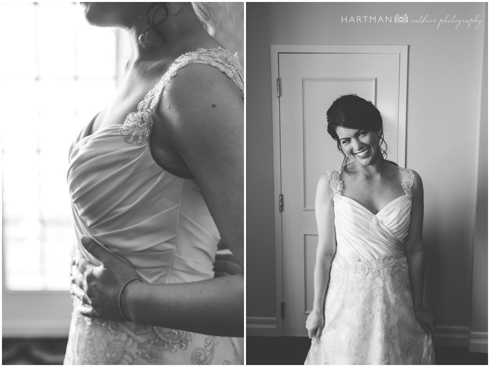 Haw River Ballroom Mother and Bride 000016