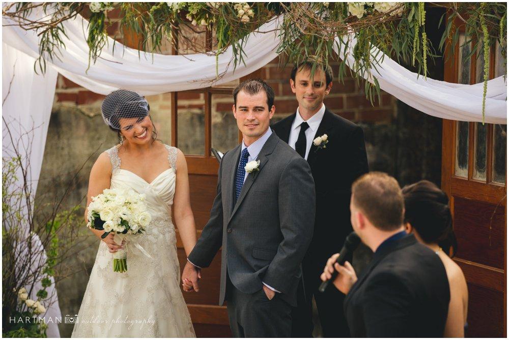 Saxaphaw Wedding 000054