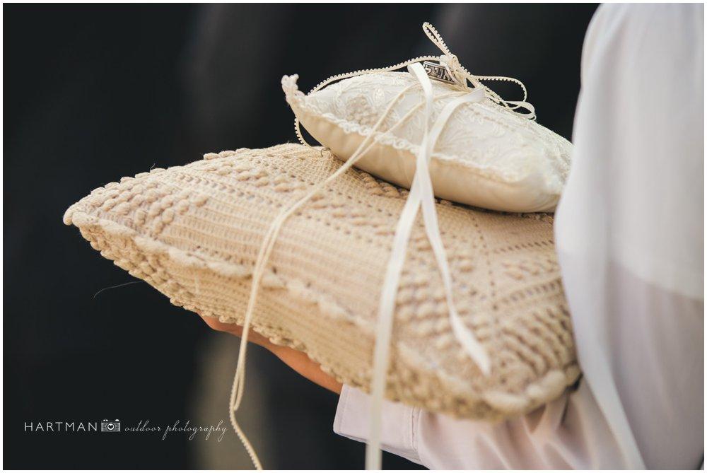 Saxapahaw Winter Wedding Wedding 000056