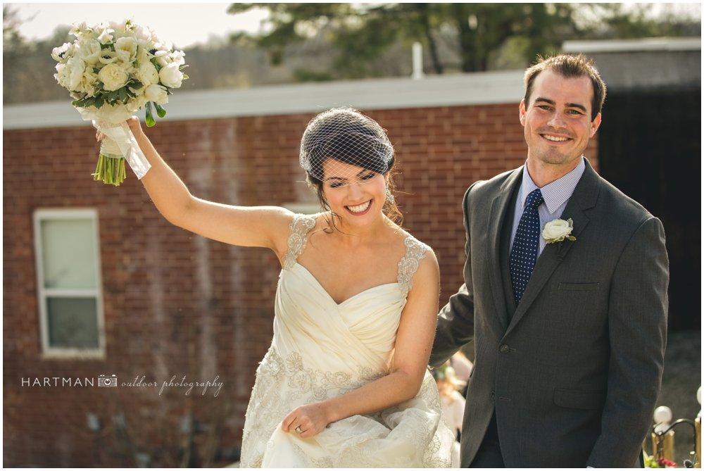 Haw River Ballroom Married  000059