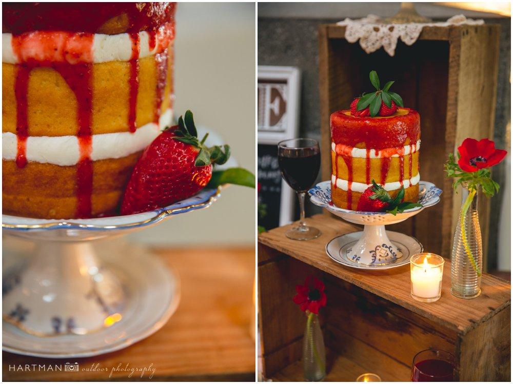 Best Raleigh Wedding Cakes Kim Barnett 000065
