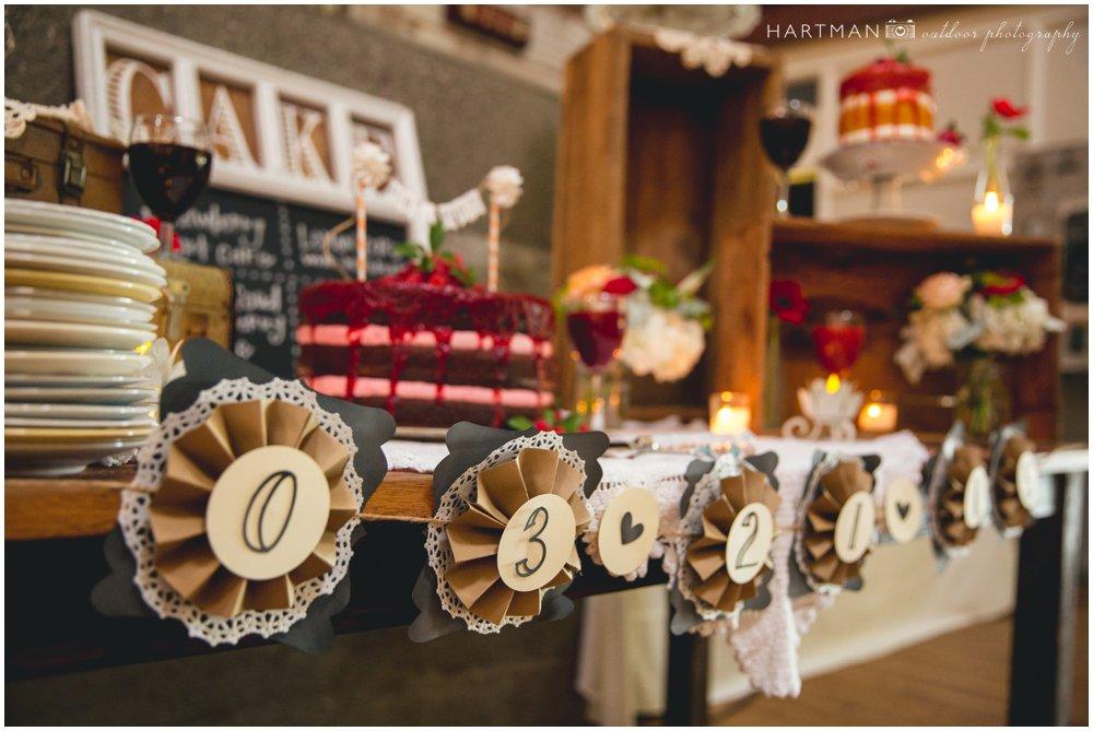 Kim Barnett Raleigh Wedding Cakes 000068