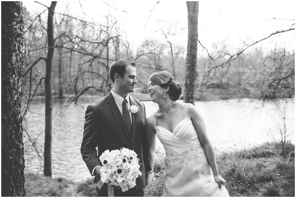 Couples Portraits Haw River Ballroom 000076