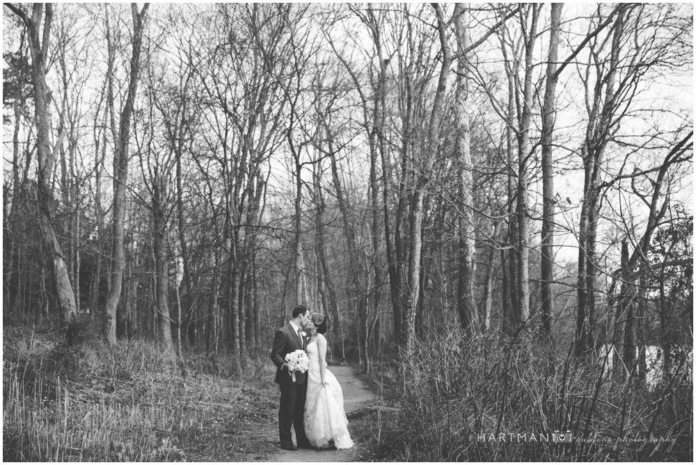 Wedding Photos Haw River Ballroom 000077