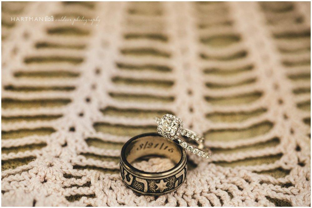 Saxapahaw Wedding Haw River Ballroom 000091