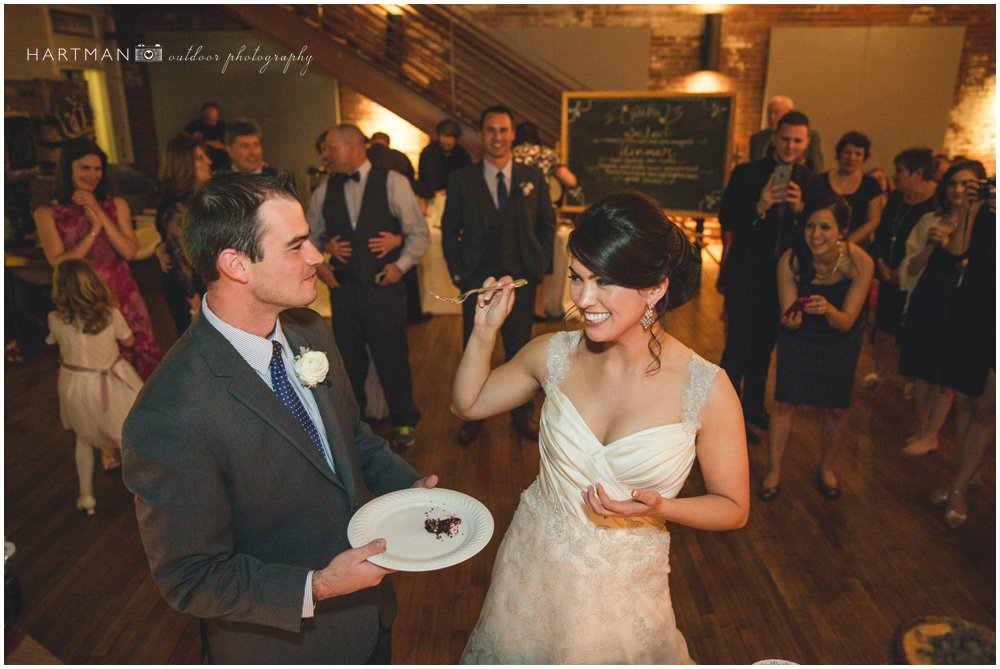 Best Raleigh Wedding Cake  000097