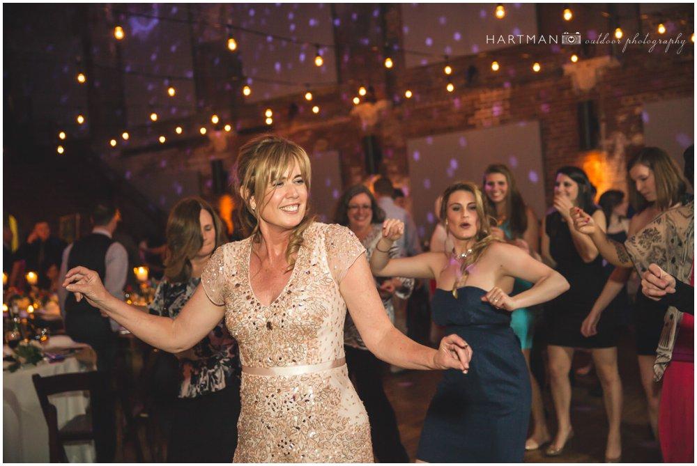 Dancing Haw River Ballroom 000105