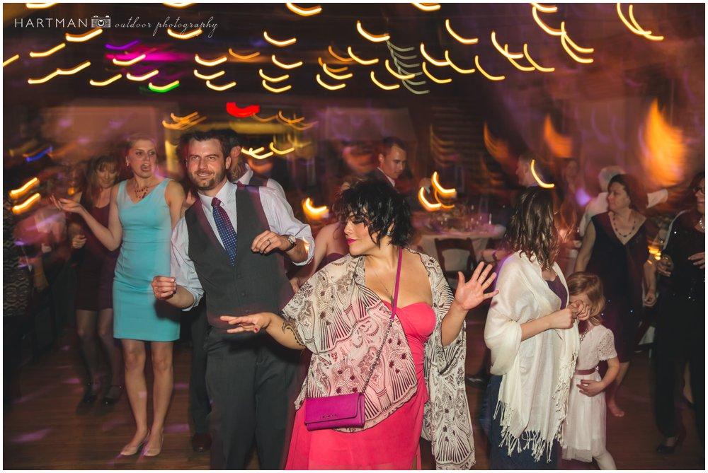 Haw River Ballroom Dancing 000106