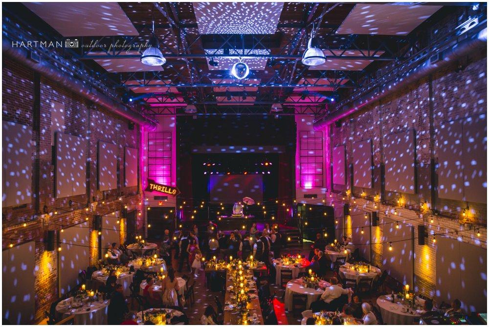 Best Photographer Haw River Ballroom 000108