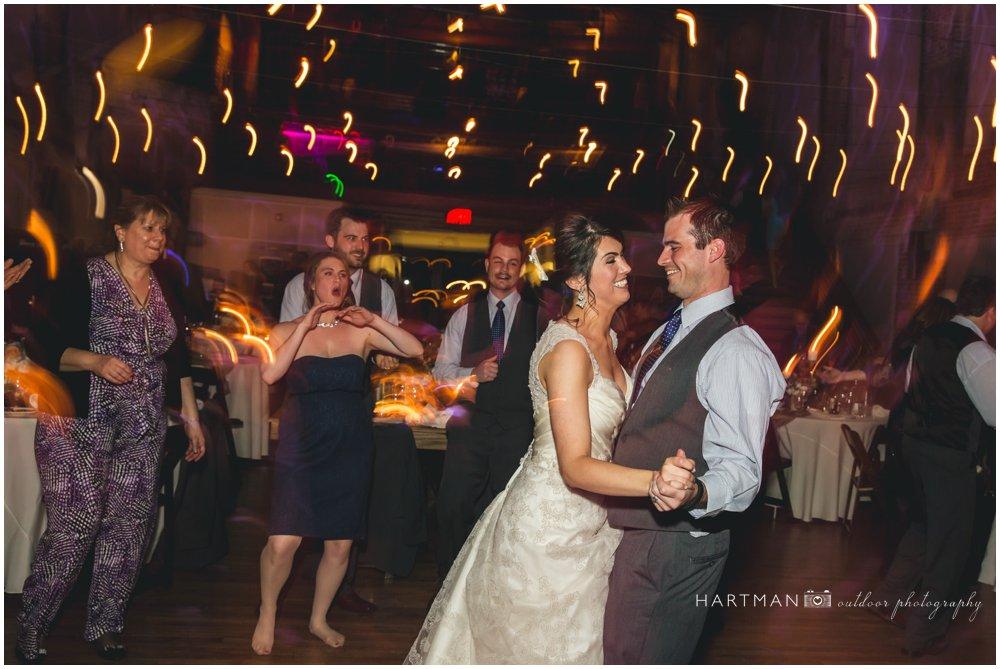 Sawapahaw Wedding Photographer 000109