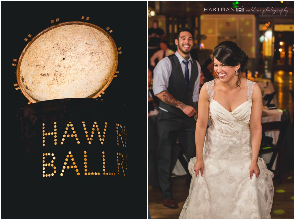 Photographer Saxapahaw Wedding 000111