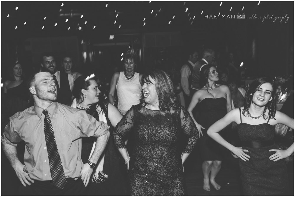Haw River Ballroom Line Dancing 000118