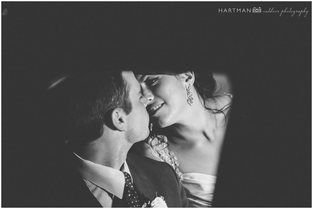 Saxapahaw NC Wedding Photographer 000128