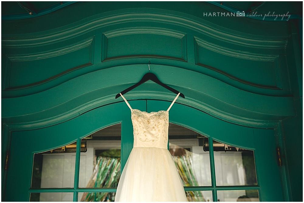 Raleigh North Carolina Wedding Photographer 00721