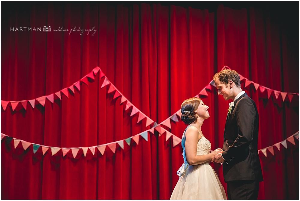 Fine Art Wedding 00732