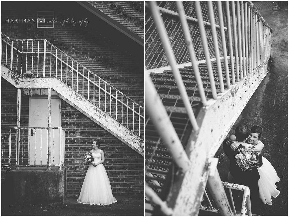 Raleigh North Carolina Wedding Photographer 00736