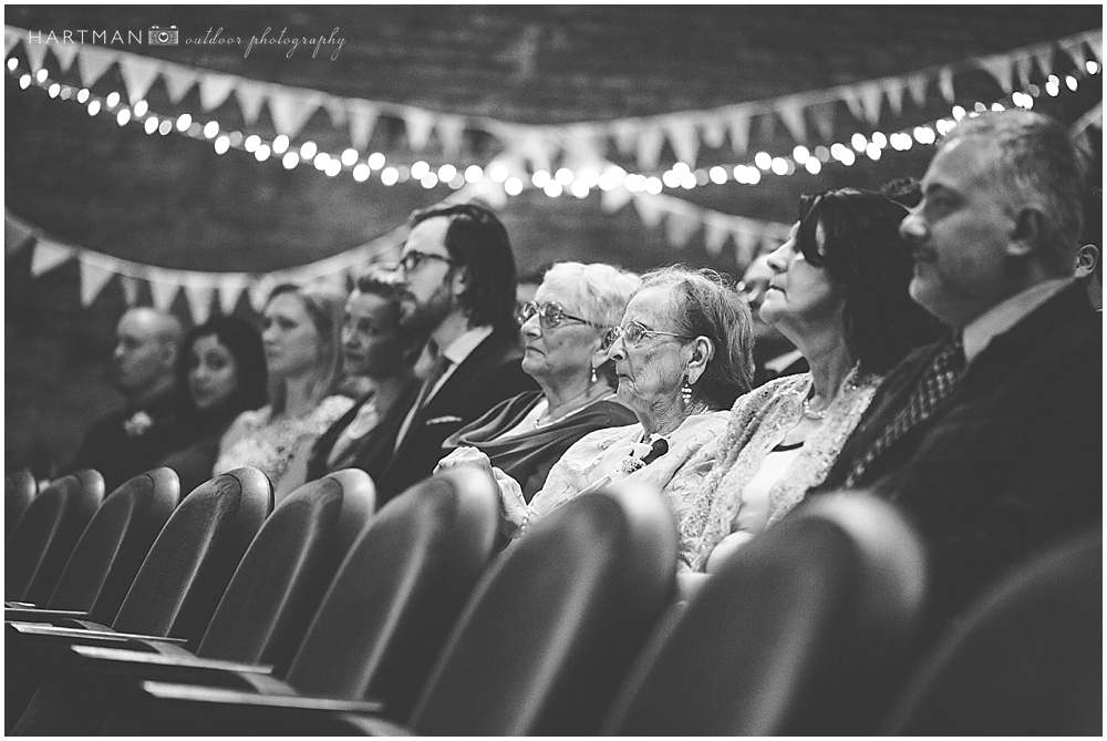 Greenville Town Theater Wedding 00746