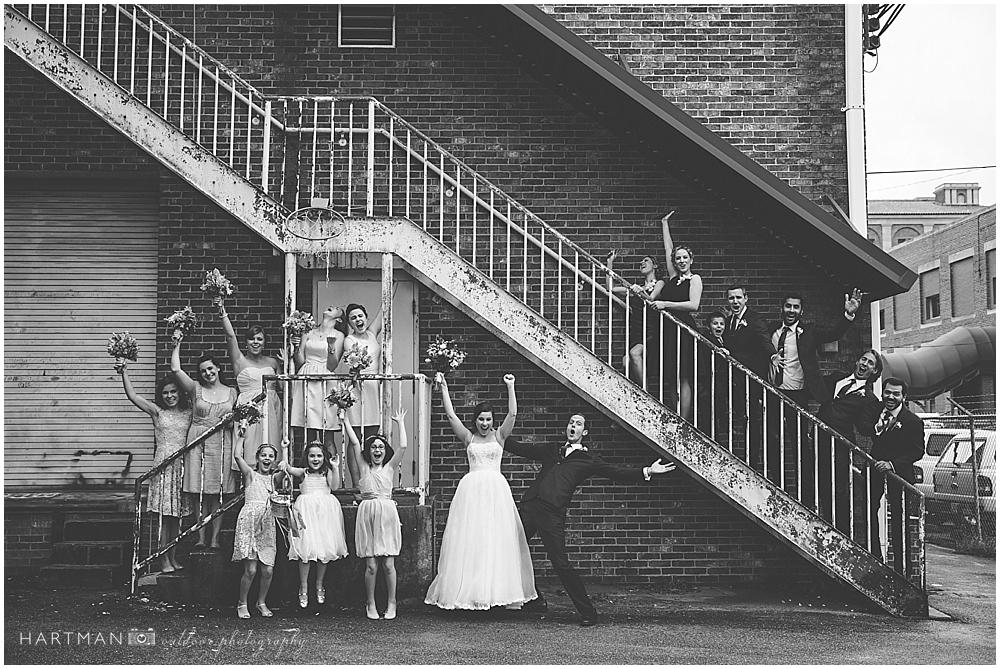 Raleigh North Carolina Wedding Photographer 00749