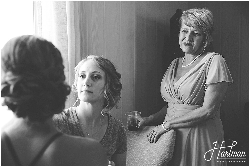 Raleigh Greensboro Wedding Photographer
