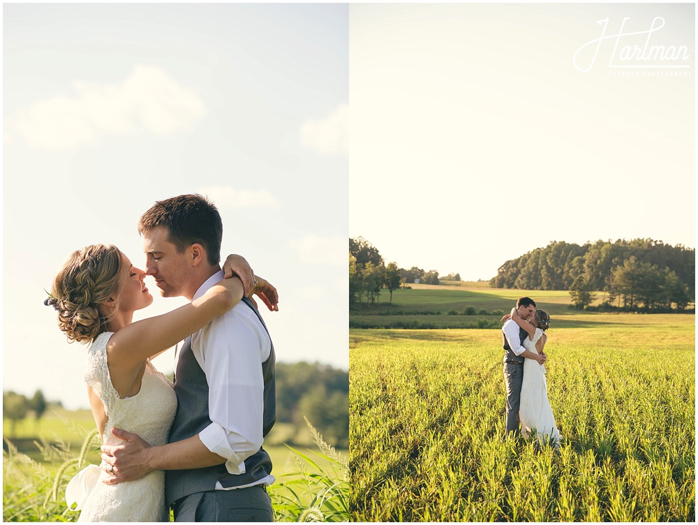 Greensboro Raleigh Wedding Photographer