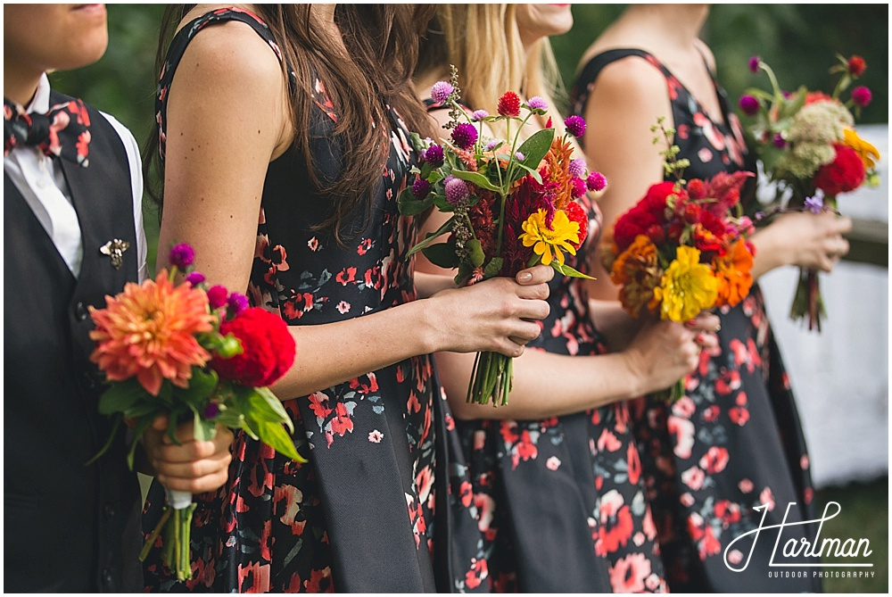 Raleigh Outdoor Wedding Venue