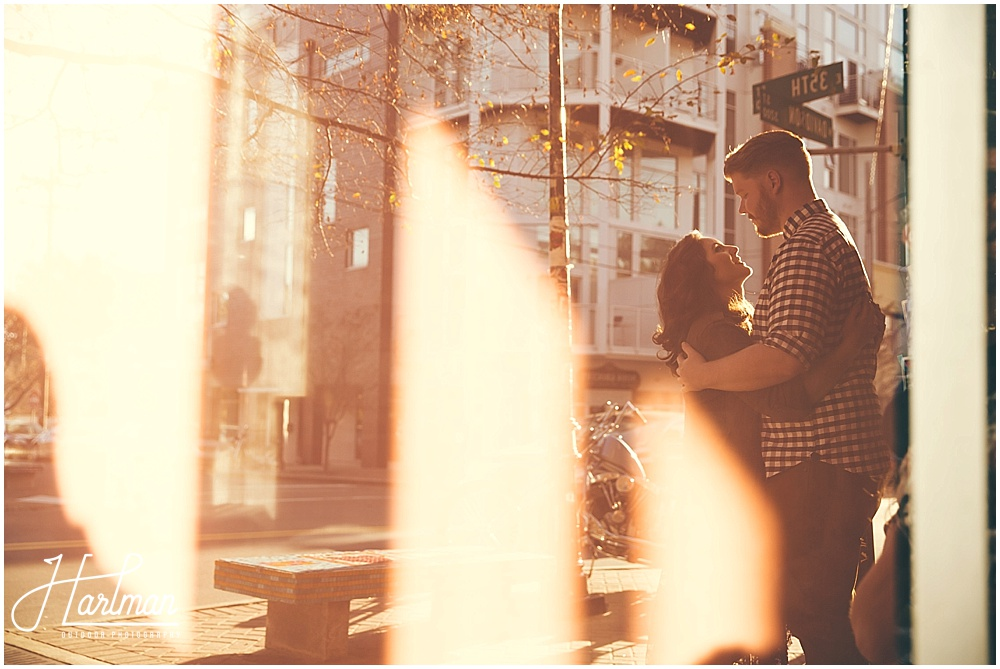 Charlotte Wedding Photographer 0026