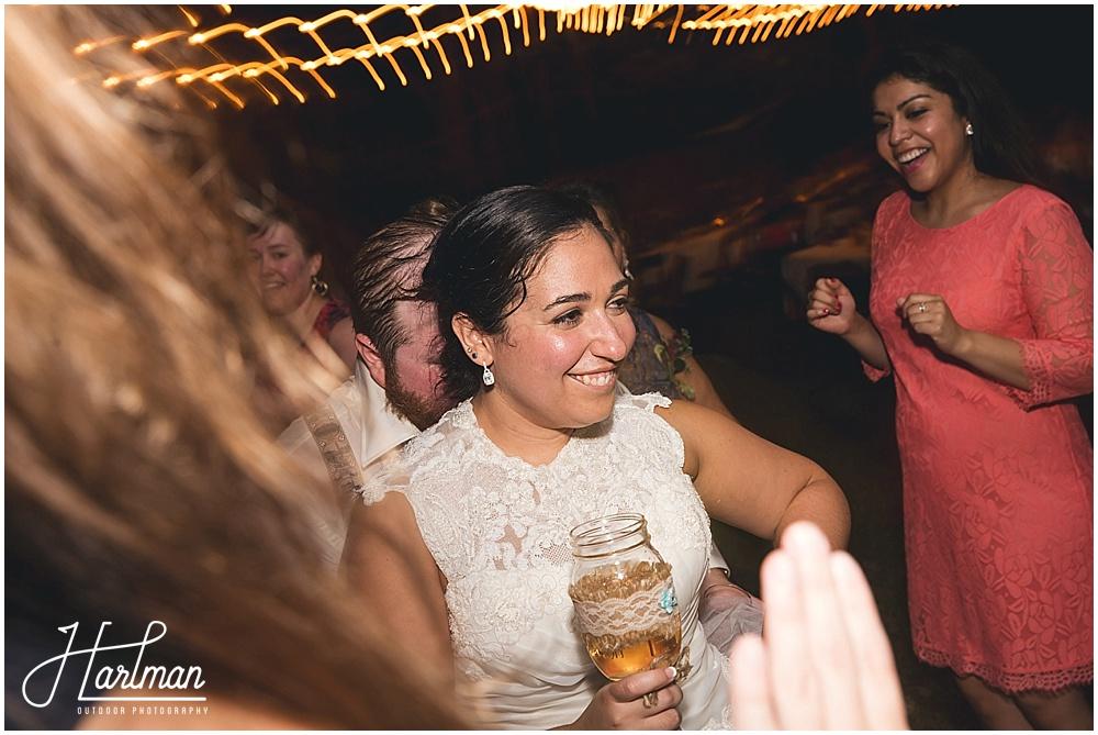 Raleigh Durham Wedding Venue