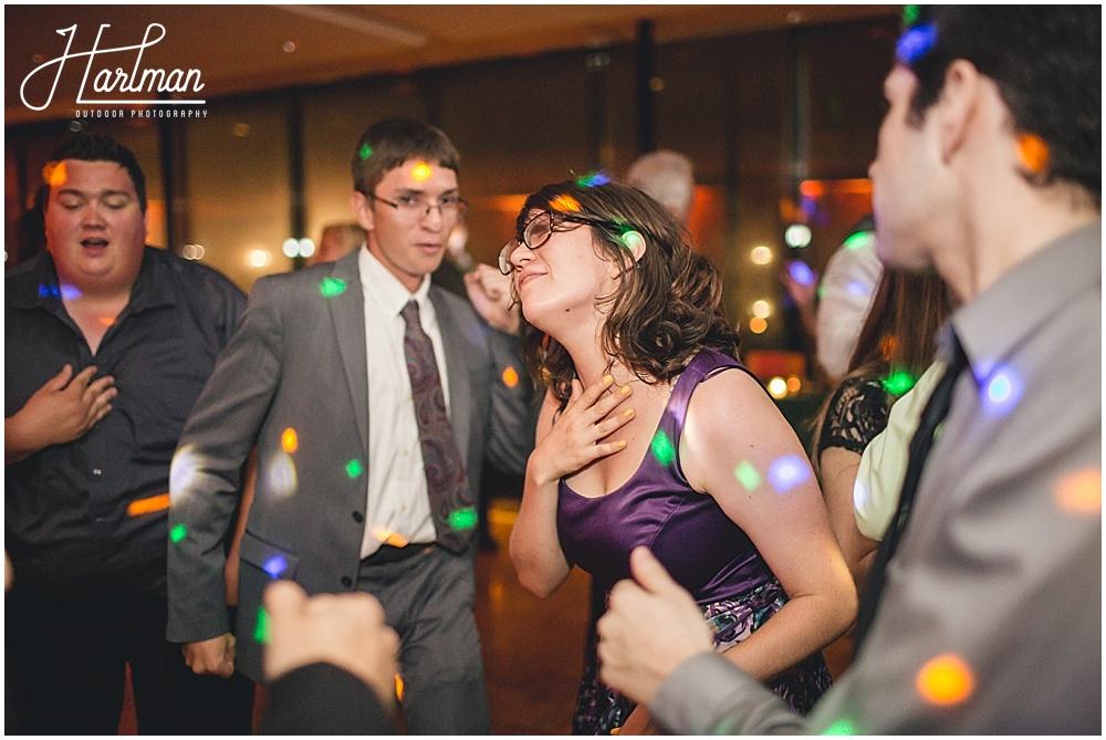 Morton Arboretum Wedding Photographer