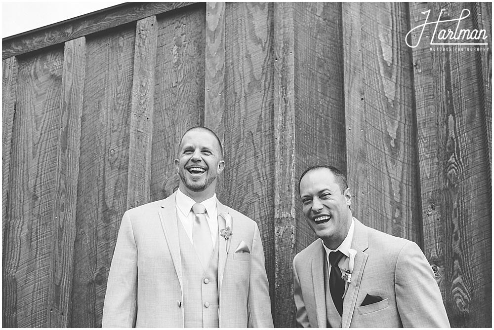 Raleigh Durham Same Sex gay lesbian Wedding 0053