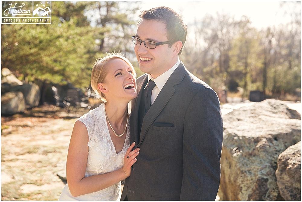 Best Richmond Charlottesville Virginia Wedding Photographer