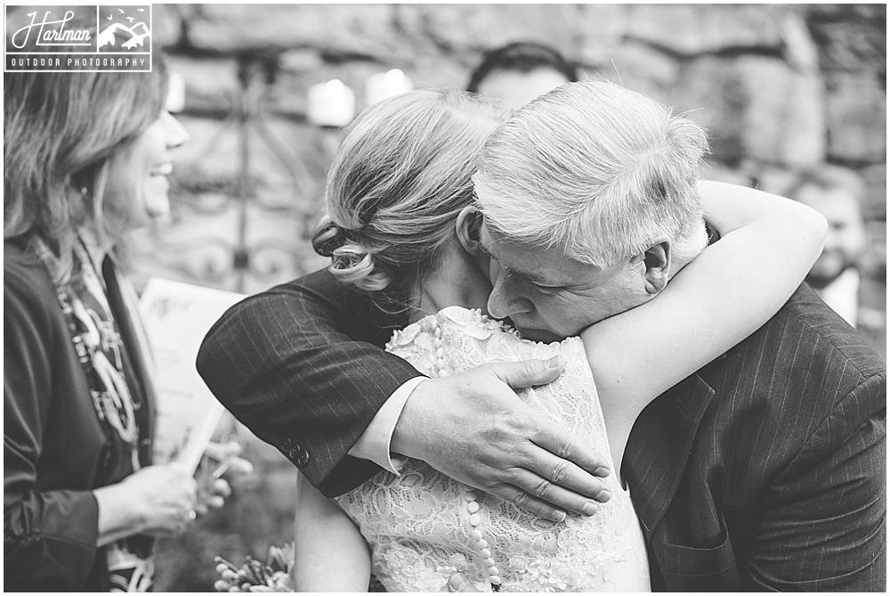 Candid Wedding Photographer Charlottesville Virginia