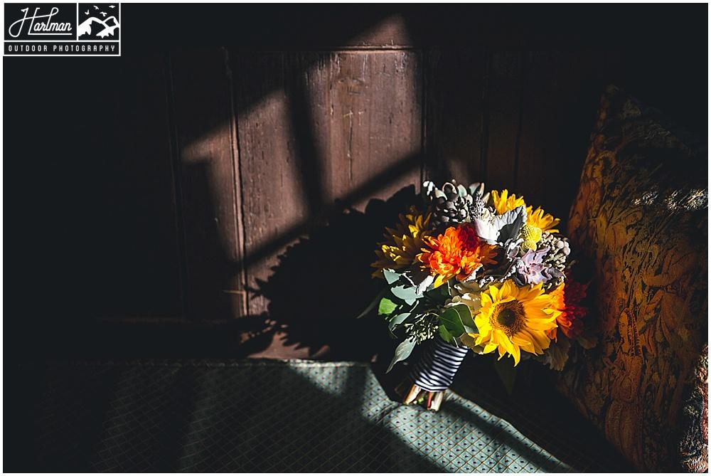 Charlottesville Virginia Artistic Wedding Photographer