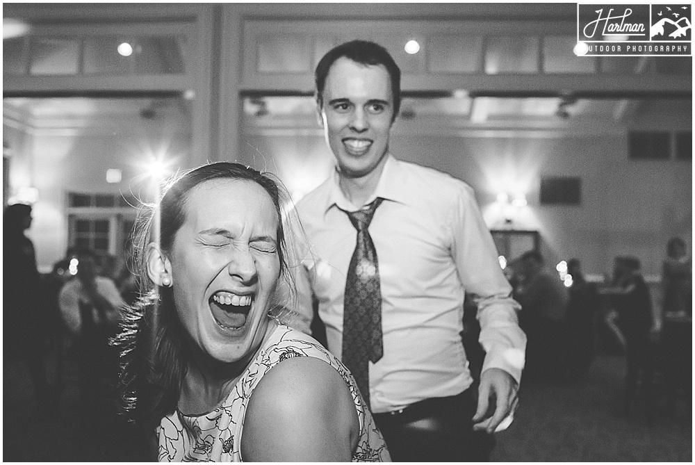 Richmond Virginia Candid Wedding Photographer