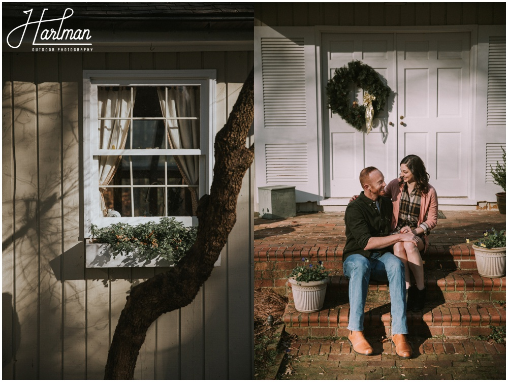 Asheville North Carolina Elopement Photographer 0457