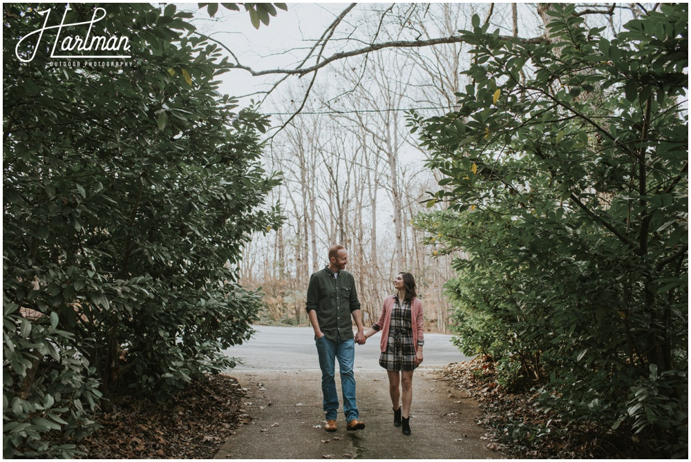 Asheville North Carolina Elopement Photographer 0467