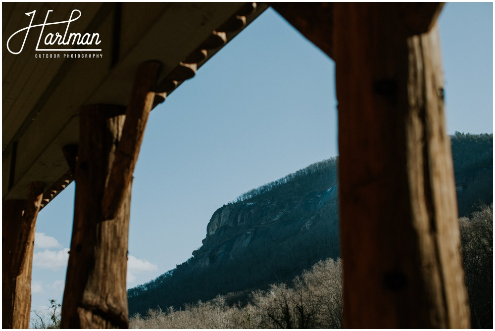 Esmeralda Chimney Rock Wedding Elopement_0001