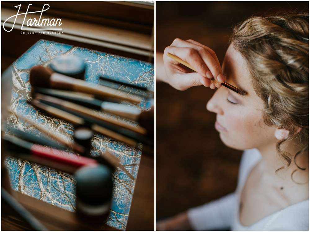 Esmeralda Chimney Rock Wedding Elopement_0002