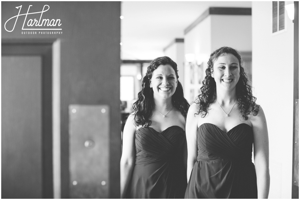Boone Blowing Rock Wedding Photographer 0007_0013