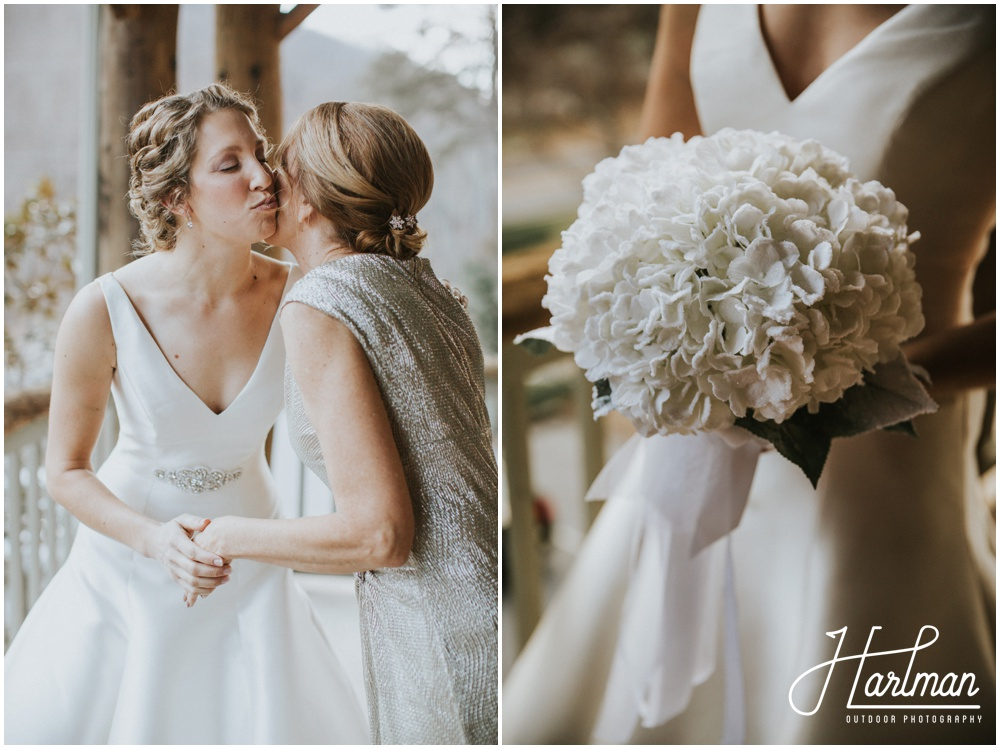 Boone Blowing Rock Wedding Photographer _0014