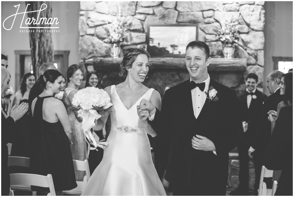 Boone Blowing Rock Wedding Photographer 0029