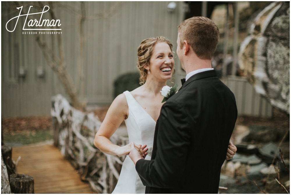 Esmeralda Chimney Rock Wedding Elopement_0036