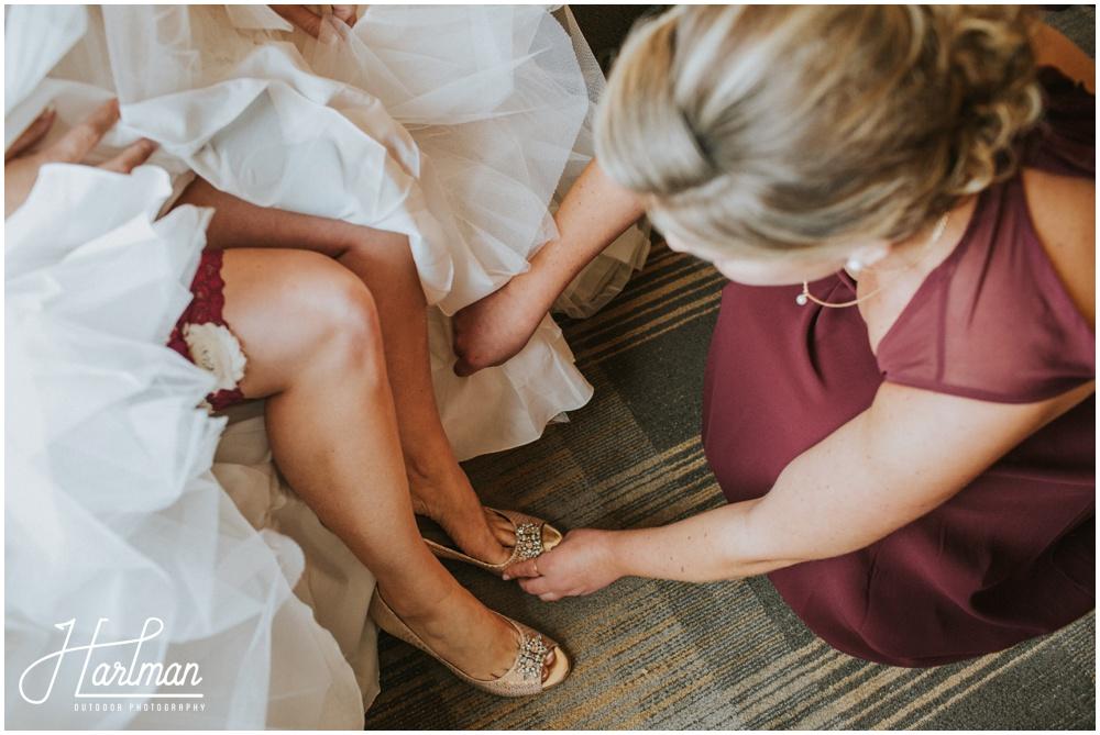 Charleston SC Plantation Wedding _0063