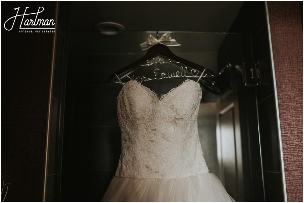 Wedding Charleston SC_0068
