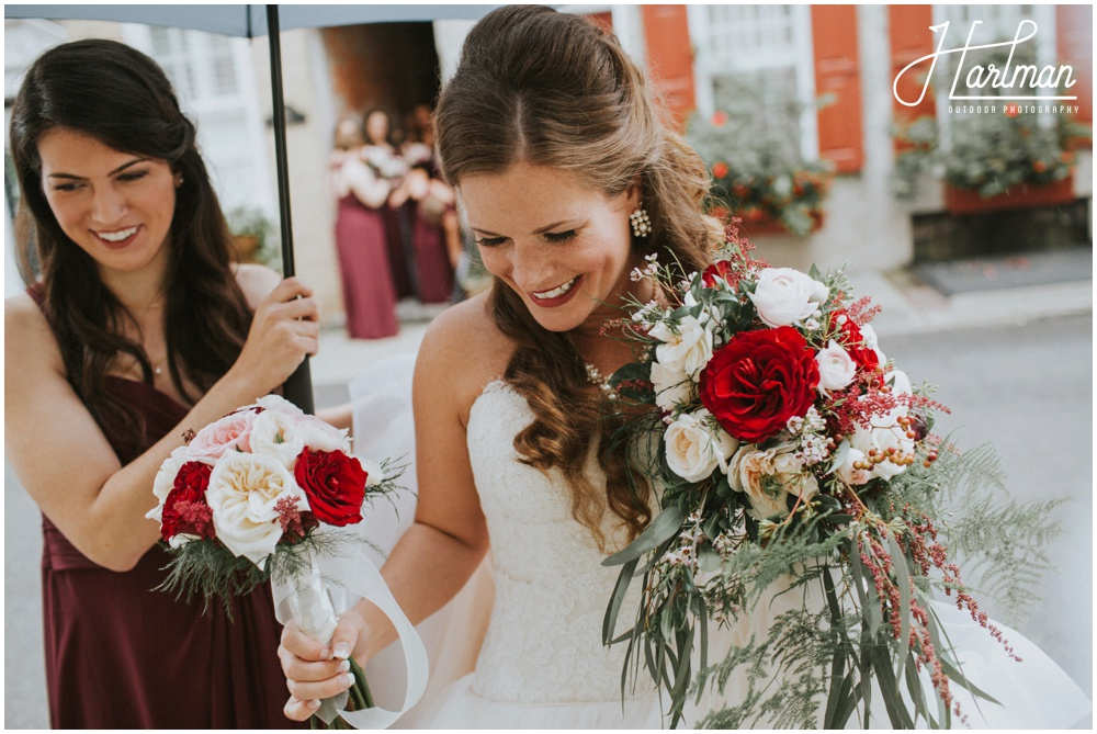 Middleton Place Outdoor Wedding _0072