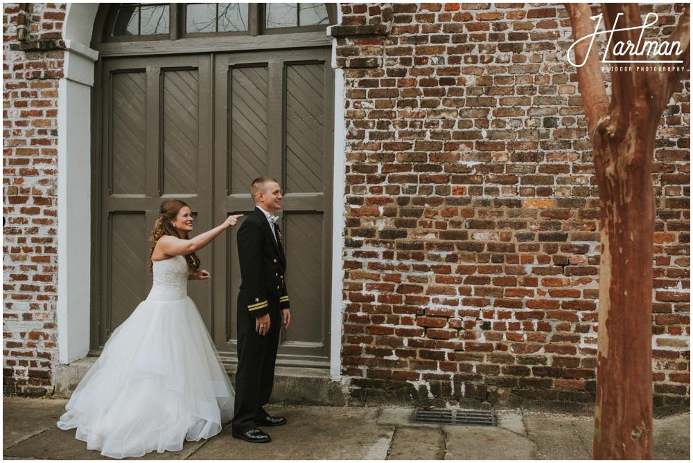 Middleton Place Wedding _0074
