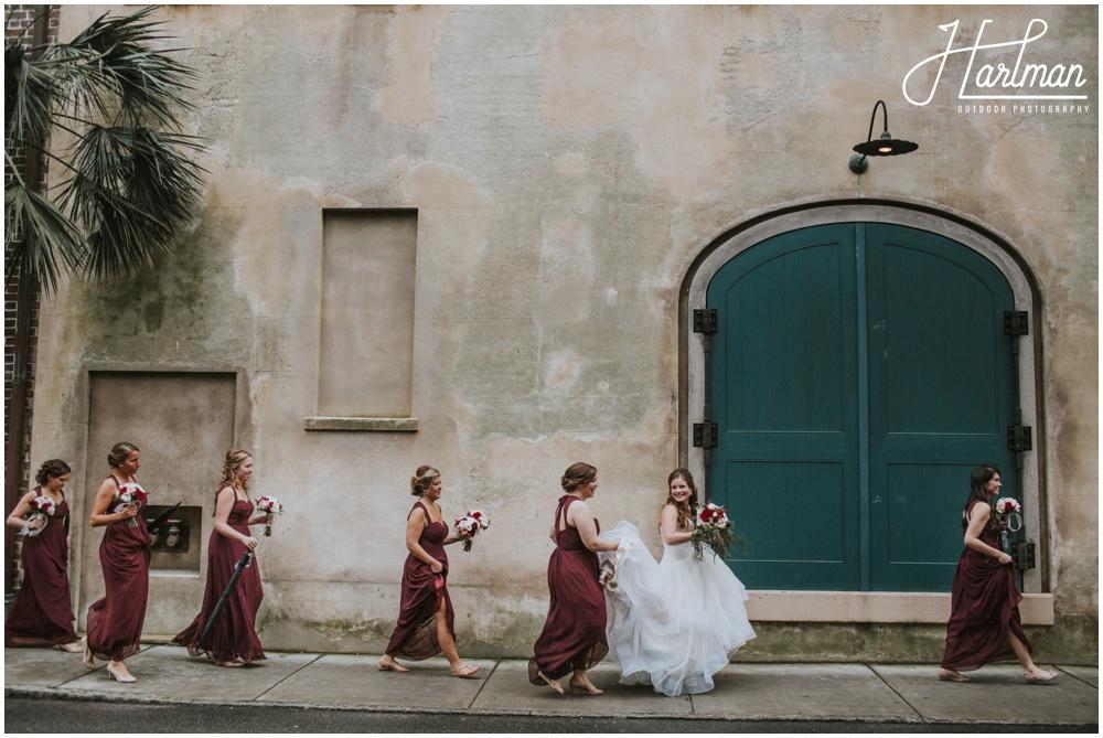 Best Charleston Wedding Photographer _0077