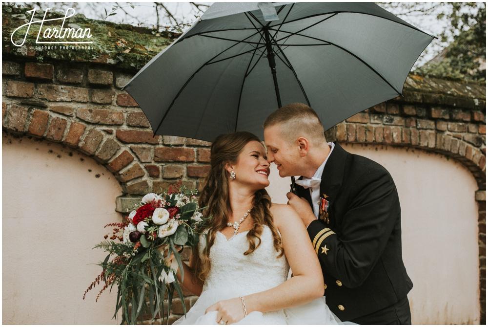 Middleton Place Wedding Charleston SC_0078