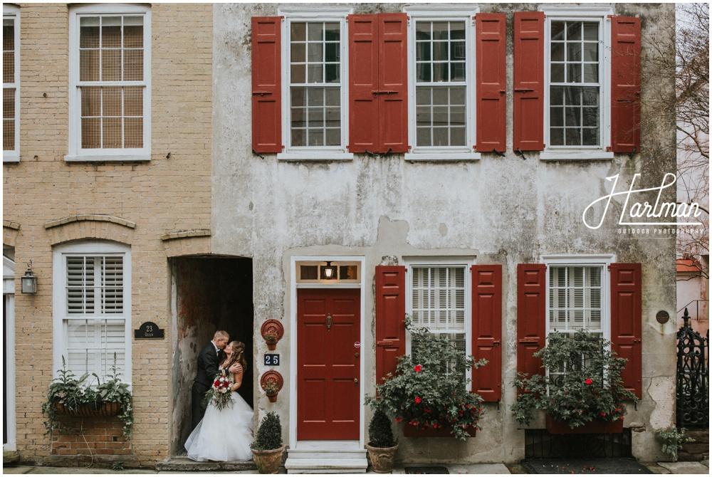 Best wedding photographer Charleston South Carolina _0079